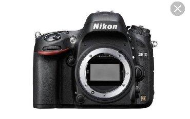 Samsung d610 - Azerbejdžan: Nikon D610  Sifarishle 3-5 gun erzinde catdirilir elaqe ucun gosterile
