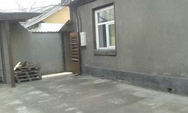 Продается дом из 4 х комнат участок 5 в Бишкек