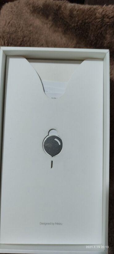 защитное стекло meizu m5 note в Кыргызстан: Meizu