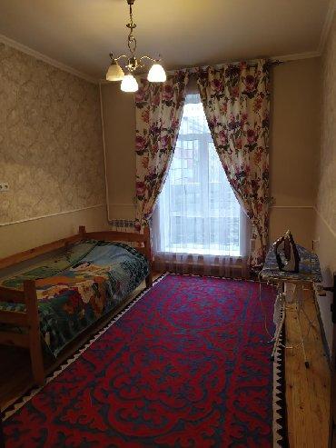 шкатулка большой в Кыргызстан: Продажа Дома от посредника: 135 кв. м, 4 комнаты