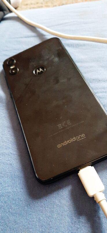 Motorola e1120 - Srbija: Prodajem tel motorola one