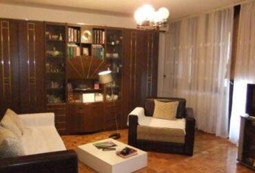 Muski ves - Srbija: Apartment for sale: 2 sobe, 61 kv. m