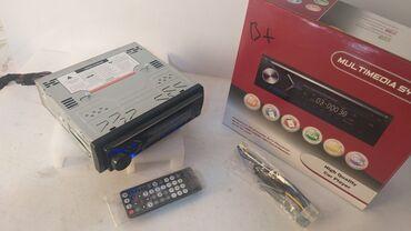 cd kart - Azərbaycan: Maqnitola dvd bulutuzluMaqnitafon bulutuzlu Dvd auxs flash usb cd kart