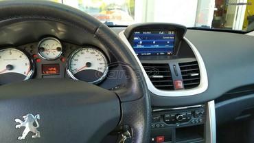 Peugeot 207 2012 σε Γλυφάδα - εικόνες 4