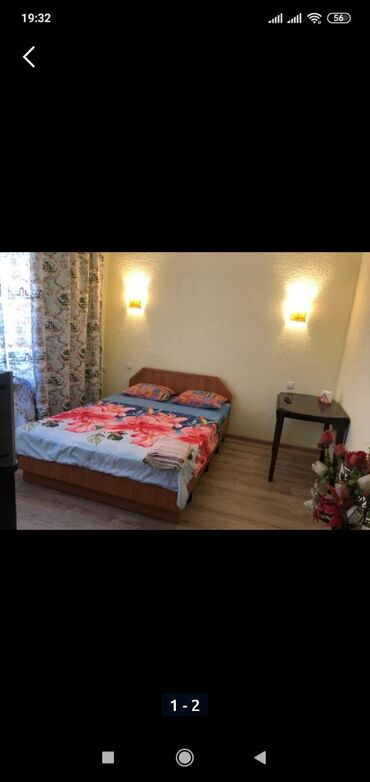 Чистые и уютные номера в частном доме для двоих аккуратным и