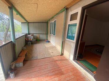 Продается дом 70 кв. м, 3 комнаты