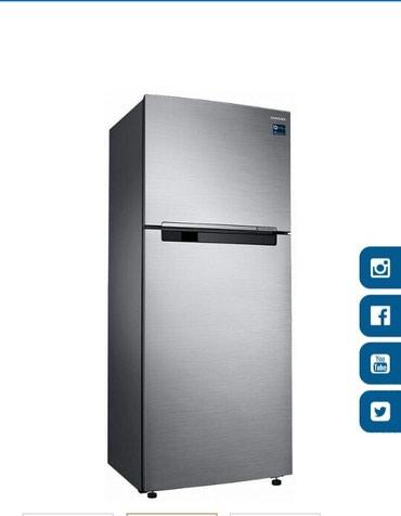 Bakı şəhərində Samsung soyuducu RT 43 K 6000S8