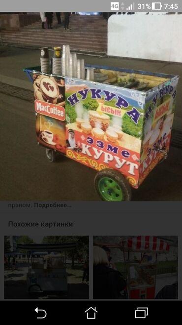 сколько стоит рабочая виза в южную корею в Кыргызстан: Продавец-консультант. Без опыта. 6/1