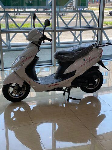 Matasklet kaska - Azərbaycan: Benzinli mopedler nagd satişdir!!! Kaska bagaj hediyye!!!