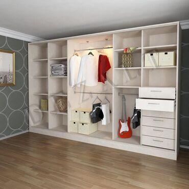 компьютерные мыши top trends в Кыргызстан: Мебель на заказ по индивидуальному проекту : кухни стенки