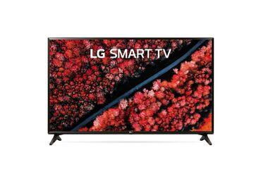 lg smart - Azərbaycan: Televizor LED LG 43LM6300PLA SMARTKREDİT