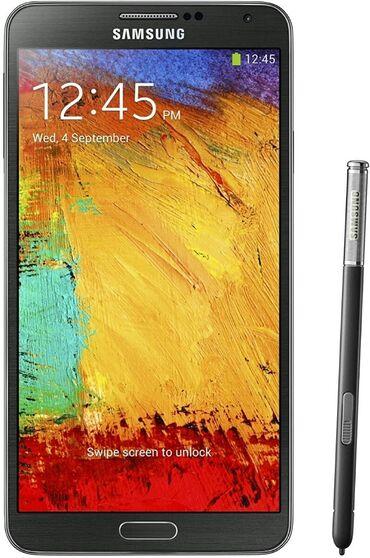 Samsung a 3 - Кыргызстан: КУПЛЮ экран samsung galaxy note 3