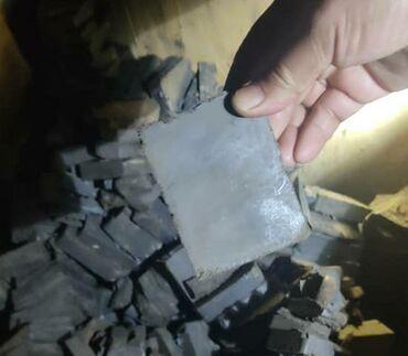 неодимовый магнит бишкек in Кыргызстан   ДРУГИЕ ТОВАРЫ ДЛЯ ДОМА: Магнит продаётся мощный размер 7см*5см вес 450 грамм В наличии 200 шт
