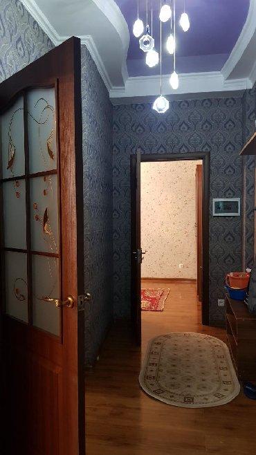 купить квартиру студию от застройщика в Кыргызстан: Продается квартира: 2 комнаты, 66 кв. м