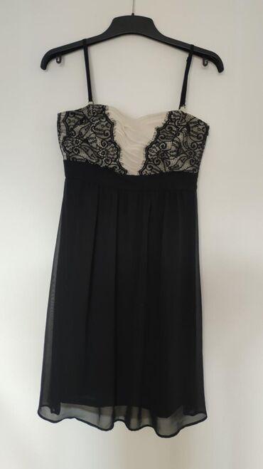 Ženska odeća   Nis: Potpuno nova Eprit haljinica. Veličina 34