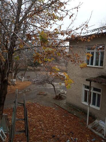 набор посуды мадонна цена в Кыргызстан: Сантехник | Установка кранов, смесителей | Стаж 3-5 лет опыта