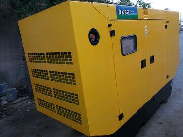 908 elan: 1 il ZƏMANƏT Generatorlar hər gücdə topdan satış qiymətləri ilə .1 və