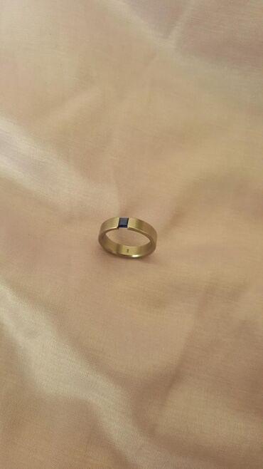 Zenski canik xcm - Srbija: Zenski prsten
