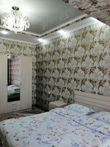 советский буфет в Кыргызстан: Посуточно квартирадень/ночь/сутки/почасовосо всеми условиямикомфортно!