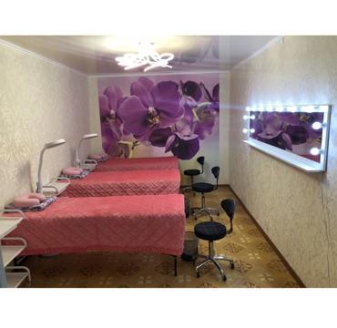 Сдается комната(S-18кв) в действующем в Бишкек