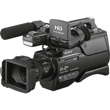 Profesional video çekiliş reklam, tedbir, şenlik, ad günü, toy, в Bakı