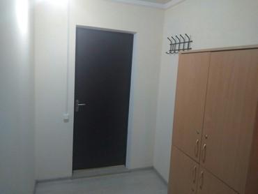 Сдаю квартиру в частном секторе, в Бишкек