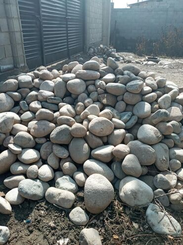 заказ авто из кореи в бишкек в Ак-Джол: ЗИЛ камень песок отсев щебень