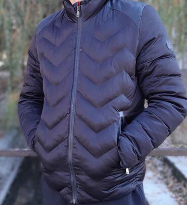 мдф лист цена бишкек в Кыргызстан: Старая цена 4500