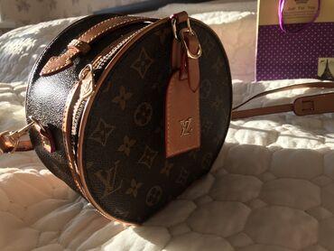 Шикарная сумка всего за 900 сомСумка 900 сом Отличное качество