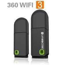 Bakı şəhərində Wifi usb modemi və adaptoru satılır.
