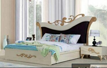 раковина столешница в Азербайджан: Мебель на заказ | ТВ стенды | Бесплатная доставка