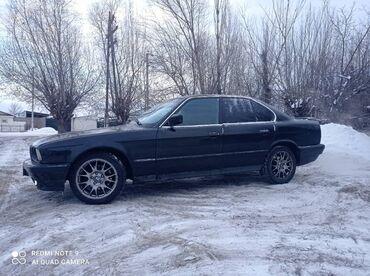 bmw m3 2 3 kat в Кыргызстан: Редкие Диски BMW Motorsport  R17 одноширые