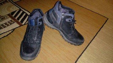 Продаю обувь 40 и 41 размер б/у в очень хорошем состоянии. Туфли и в Бишкек