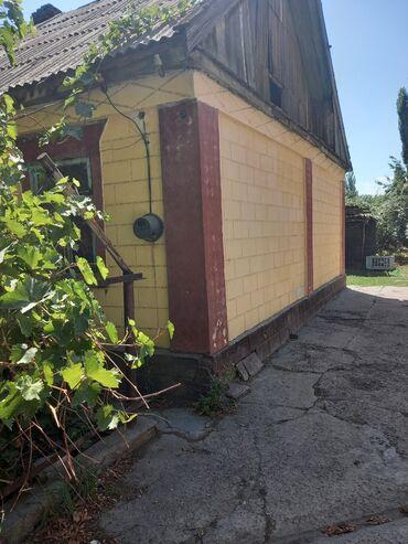 Недвижимость - Дмитриевка: 1 кв. м 4 комнаты, Сарай
