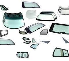 Продажа установка любых авто стекол в Бишкек