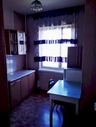 снять дом на сутки недорого в Кыргызстан: Посуточно! Сдаю недорого 1 ком.квартиру в центре города. Час! День!