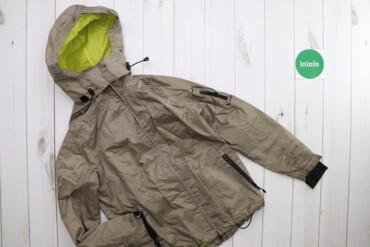 Жіноча спортивна куртка B.p.c, р. М   Довжина: 59 см Рукав: 68 см Напі