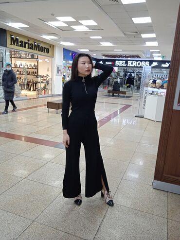 работа для уборщицы в Кыргызстан: Ищу работу или подработку!!!17лет Делаю массаж Делаю уборку