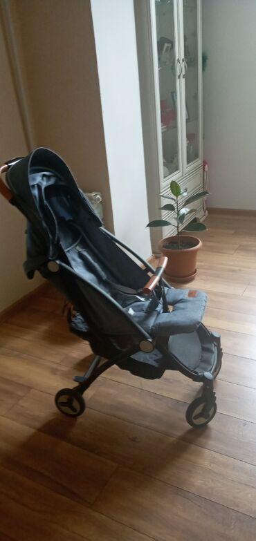 Коляска для ребенка от 0 до 4 лет