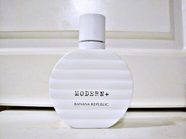 ������������������r���:za33������������������,������������������,������������������,��������������������� - Srbija: Banana Republic Modern+Product Modern 2015 Limited EditionDesign House