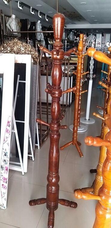Ev veşilkası Ev vesilkasi Ev asılqanı AsılqanKod: 345aRəng