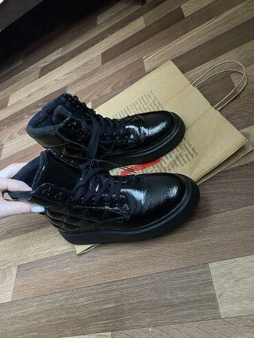 сколько стоит гироскутер в кыргызстане в Кыргызстан: Продаю абсолютно новые батинки H&M 38 размера,заказали перепутали