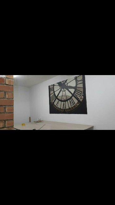снять небольшой офис в аренду в Кыргызстан: Сдаю под аренду офис в мкр Улан 2