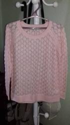 розовая водолазка в Кыргызстан: Женские свитера Sela