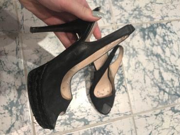 Guess cipele broj 36. - Novi Sad
