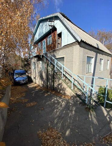 200 кв. м, 7 комнат, Гараж, Балкон застеклен, Парковка