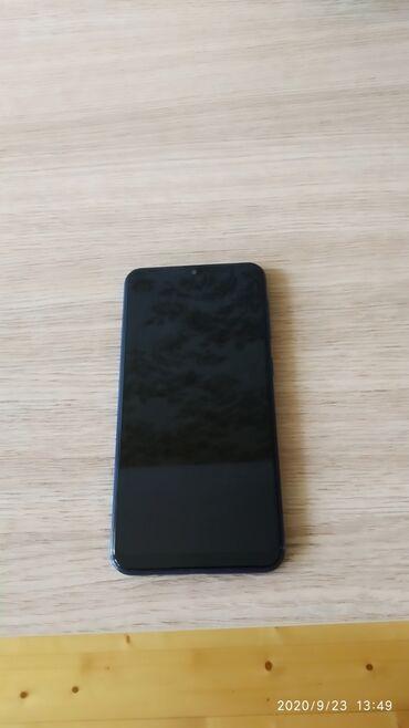 - Azərbaycan: Samsung A 10 teze kimi hec bir ciziq yada ezik yeri yoxdur seliqrli