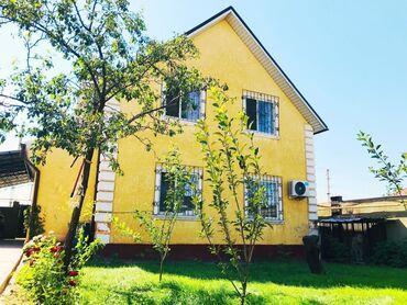 Продам Дом 175 кв. м, 5 комнат