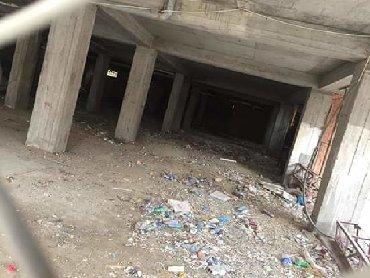 Binaların satışı - Azərbaycan: Mehdiabad Gencler weherciyi 7/1 ci mertebesi