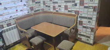 Metbex divan masası 380 azn alnıb 230 azn satlır divsn mökem dözmlü
